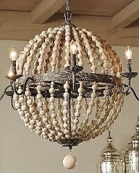 Vintage Chandelier For Sale Lighting Illuminate Your Home Ashley Furniture Homestore