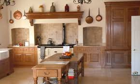 kitchen furniture manufacturers uk bespoke furniture handmade furniture by davies designer