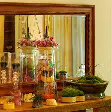 making moss terrariums u2013 or not u2026 moss and stone gardens