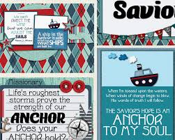 missionary care package kits u0026 ideas missionary box moms anchor
