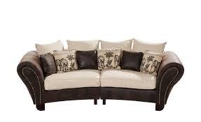 sofa kaufen dk ronstrand smart sofa