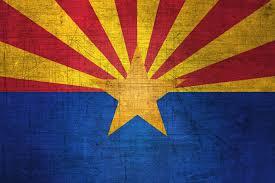 Colorado Flag Marijuana Marijuana Legalized In Az By Summer Az Medical Marijauana Help