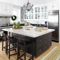 kitchen ideas hgtv hgtv kitchen ideas insurserviceonline com