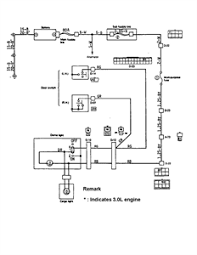 wiring diagram mk triton questions answers with pictures fixya