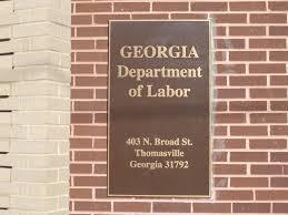 Home Depot Warehouse Jobs Atlanta Ga Jobs For Felons In Georgia Companies Help For Felons