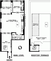 house floor plans under sq ft square feet designs with wondrous