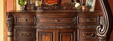 Amani Furniture Michael Amini Furniture Designs Amini Com