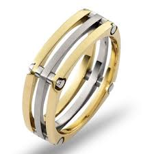 melbourne wedding bands temelli jewellery melbourne designer jeweller engagement rings