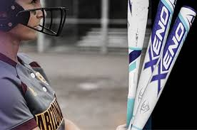 best fastpitch softball bat the best fastpitch softball bats in the longstreth sporting