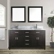 bathroom vanities awesome bathroom vanity tray wet bar sink
