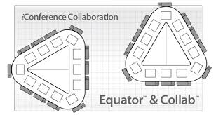 designs for classrooms classroom layouts classroom floor plans