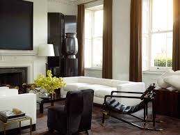 Livingroom Interiors Tom Ford Interiors Google Search Tom Ford Interiors
