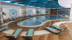 Luxury House Plans With Indoor Pool Indoor Pool House Designs On 1024x768 Pool Plans Indoor Swimming