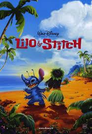 disney lilo stitch filmwerk