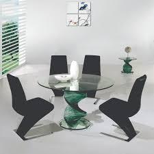 dining room modern glass u2013 the media news room
