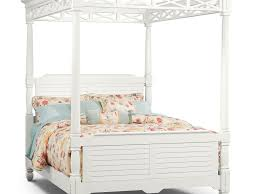 bedroom sets amazing affordable bedroom sets with painted