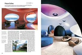 gestalten inside utopia visionary interiors and futuristic homes