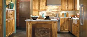 discount kitchen cabinets denver kitchen cabinets denver bathroom countertops cabinet warehouse