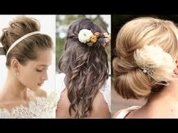 Frisuren Mittellange Haar Hochzeit by Hochzeitsfrisuren Mittellange Haare Asktoronto Info