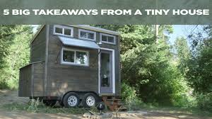 Underground Tiny House Tiny House Big Living Diy