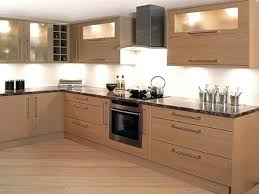 Kitchen Cabinets Design Kitchen Cabinets Kerala Style Faced
