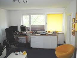 Wohnung Kaufen Reserviert Kapitalanlage 1 Zi Etw Mit Balkon Nürnberg