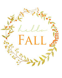 free printable fall pictures portalconexaopb