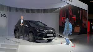 lexus hybrid kaina lexus nx 2018 pristatymas autotoja lt youtube