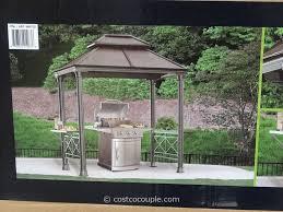 backyard canopy costco u2014 indoor outdoor homes how to design