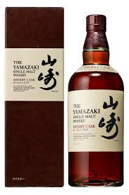 lexus for sale scotland japan beats scotland to win world u0027s best whiskey title the