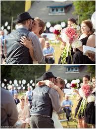 nanaimo backyard farm wedding u2013 mat emily nanaimo wedding