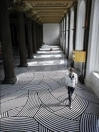floor design 25 and black white floors floor design