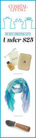 Best Gifts Under 25 by 249 Best Beach Lover U0027s Gift Guide Images On Pinterest Gift Guide