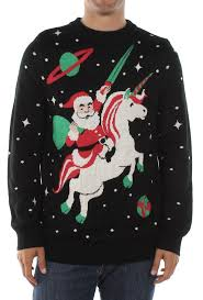13 ugly men s halloween party best 25 mens christmas sweaters ideas on pinterest mens ugly