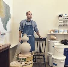 271 best pottery addiction images wheel more than two decades ago lyndsay is