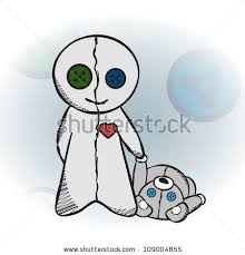 holding voodoo doll stock images royalty free images u0026 vectors