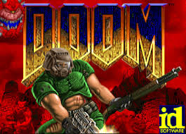 7 Mistakes That Doom A by Doom 2016 U2014 Art Of The Title