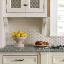 tile accents for kitchen backsplash accent tiles for kitchen foter