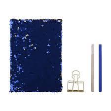 notebooks u0026 notepads kmart