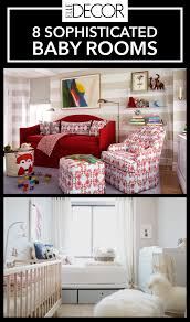 8 best baby room ideas nursery decorating furniture u0026 decor
