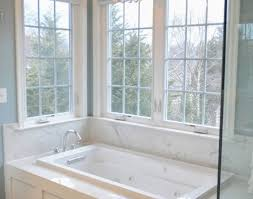 Chandelier Above Bathtub Shower Jacuzzi Tub Awesome 2 Person Tub Shower Combo I Love The