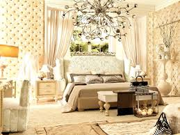 accessories cool vintage music bedroom theme themed style