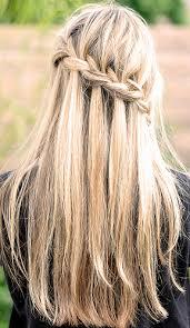 Frisuren Lange Haare Zusammengebunden by Frisuren Ideen Für Lange Haare Flashy Blogflashy
