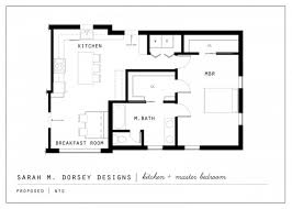 master bedroom suite plans master bedroom and bathroom floor plans luxury master suite floor