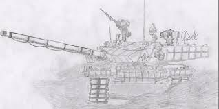 altank u0027s drawings artworks tanktastic