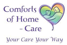 Seeking Companion Seeking Companion Caregivers Career Destination