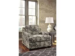 Living Rooms With Accent Chairs by Accents Chairs Living Rooms With Natural Living Room Furniture
