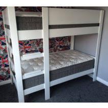 Bespoke Bunk Beds Bespoke Bunk Beds Aspenn Furniture