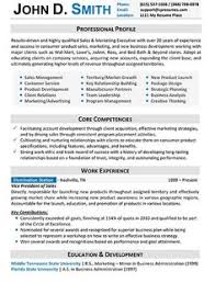 Resume Samples For Professors by Education Curriculum Vitae Example 1 Making Strides Forward