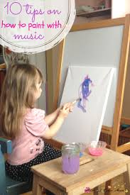48 best sound experiments and musical crafts images on pinterest
